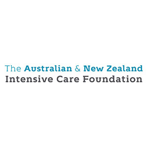 The Australian and New Zealand Intensive Care Foundation